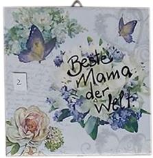 Für Muttertag